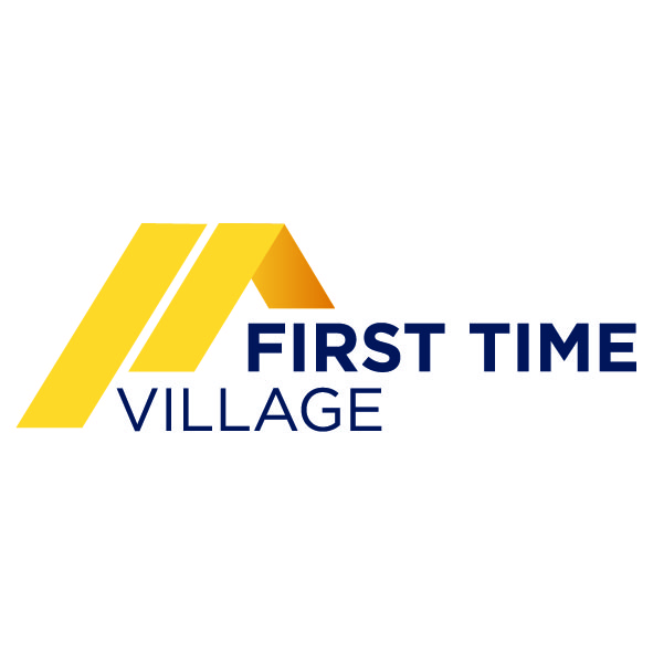 FIRST TIME VILLAGE