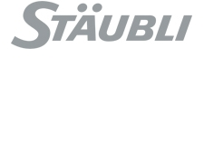 Staubli Robotics - 03 - Machines de process & de conditionnement,  transformation et fabrication d'emballages (tous types)