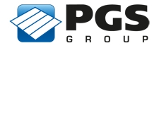 PGS Group - BIG BAGS