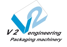 V2 Engineering - 03 - Machines de process & de conditionnement,  transformation et fabrication d'emballages (tous types)