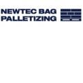 Newtec Bag Palletizing - 03 - Machines de process & de conditionnement,  transformation et fabrication d'emballages (tous types)