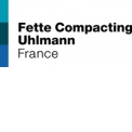 Fette Compacting Uhlmann France - 03 - Machines de process & de conditionnement,  transformation et fabrication d'emballages (tous types)