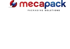 Mecapack - 03 - Machines de process & de conditionnement,  transformation et fabrication d'emballages (tous types)