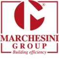 Marchesini Group Spa - 03 - Machines de process & de conditionnement,  transformation et fabrication d'emballages (tous types)