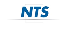 NTS - 03 - Machines de process & de conditionnement,  transformation et fabrication d'emballages (tous types)