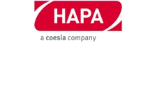 Hapa - 03 - Machines de process & de conditionnement,  transformation et fabrication d'emballages (tous types)