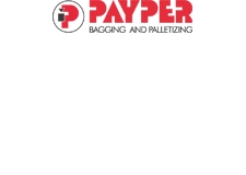 Payper - 03 - Machines de process & de conditionnement,  transformation et fabrication d'emballages (tous types)