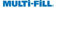 Multi-Fill Inc. - 03 - Machines de process & de conditionnement,  transformation et fabrication d'emballages (tous types)