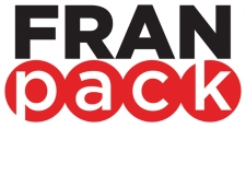 Franpack Sarl - 03 - Machines de process & de conditionnement,  transformation et fabrication d'emballages (tous types)