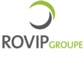 Rovip - 02 - Emballages & contenants (tous types)