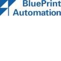 BluePrint Automation - 03 - Machines de process & de conditionnement,  transformation et fabrication d'emballages (tous types)