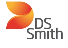 Ds Smith - 02 - Emballages & contenants (tous types)
