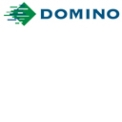 Domino - 11 - Solutions & équipements d'impression & consommables