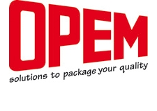 Opem - 03 - Machines de process & de conditionnement,  transformation et fabrication d'emballages (tous types)