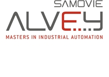 Alvey Samovie - 06 - Manutention continue, systèmes automatisés, machines d'emballage secondaire, tertiaire, industriel et d'expédition