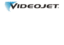 Videojet - 03 - Machines de process & de conditionnement,  transformation et fabrication d'emballages (tous types)