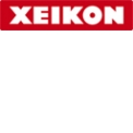 Xeikon International - Coupelles autres