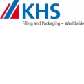 KHS GmbH - 03 - Machines de process & de conditionnement,  transformation et fabrication d'emballages (tous types)