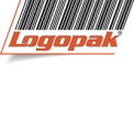 Logopak - 03 - Machines de process & de conditionnement,  transformation et fabrication d'emballages (tous types)