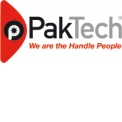 Paktech - 02 - Emballages & contenants (tous types)
