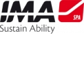 IMA SpA - 03 - Machines de process & de conditionnement,  transformation et fabrication d'emballages (tous types)