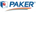 Paker - Multipacks carton