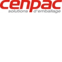 Cenpac - Carton ondulé simple, double ou triple cannelures