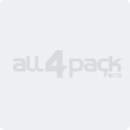 All1 Pack - 03 - Machines de process, de conditionnement et d'emballage primaire et secondaire