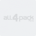 All1 Pack - 03 - Machines de process & de conditionnement,  transformation et fabrication d'emballages (tous types)