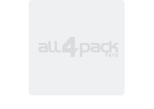Servo Artpack - Flexible Packaging - 02 - Emballages & contenants (tous types)