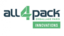 ALL4PACK INNOVATIONS