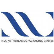 ALL4PACK logo NVC