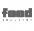 Logo Food Industry