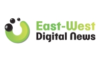 Logo East West Digital News